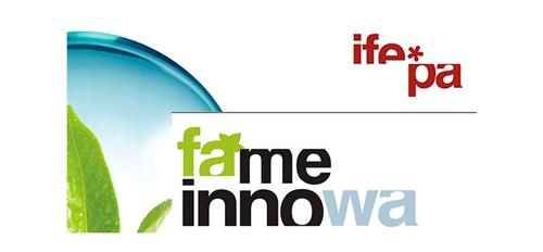 Ifepa-Fame-Innowa-