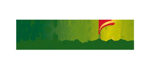 proexport-